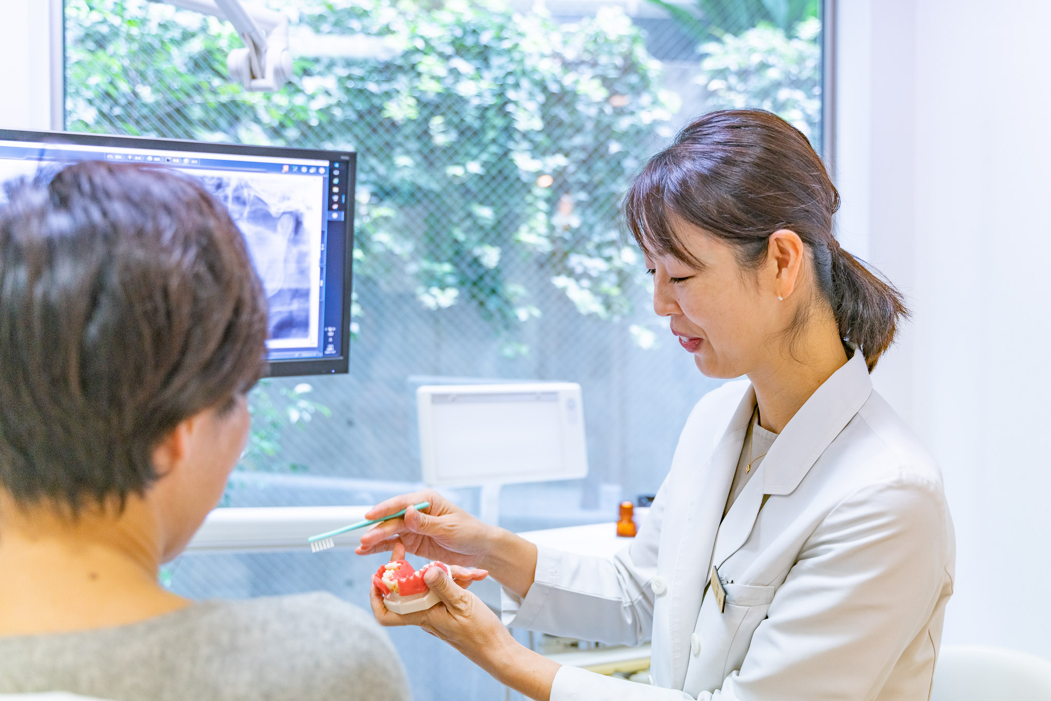 2020.11.27 Sakura Dental 138 2 - top 02