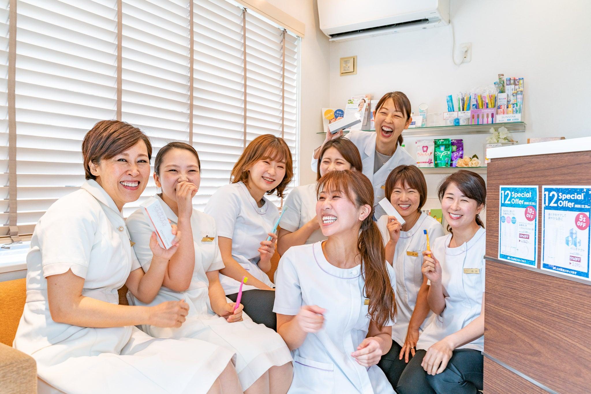 2020.11.27 Sakura Dental 174 minのコピー - top 02