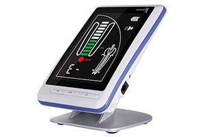 electronic apex locator - 診療内容02